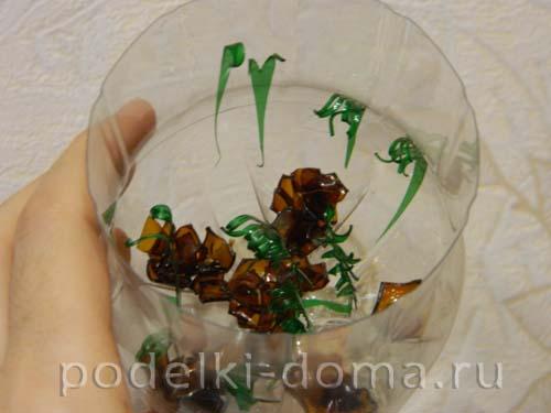akvarium iz plastik butylki09