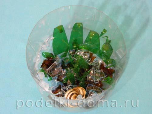 akvarium iz plastik butylki10