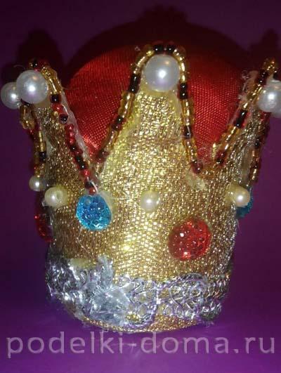 dekor butylki tsarskiy podarok13