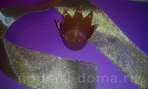 dekor butylki tsarskiy podarok4