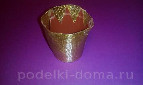 dekor butylki tsarskiy podarok5