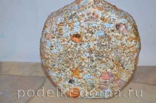 dekupazh butylki morskoe dno17