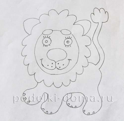 lvenok iz fetra01