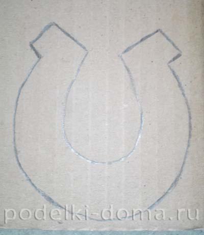 podkova na schastye topiariy01