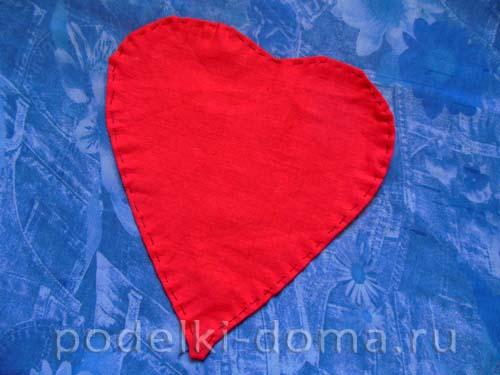 podushka love is12