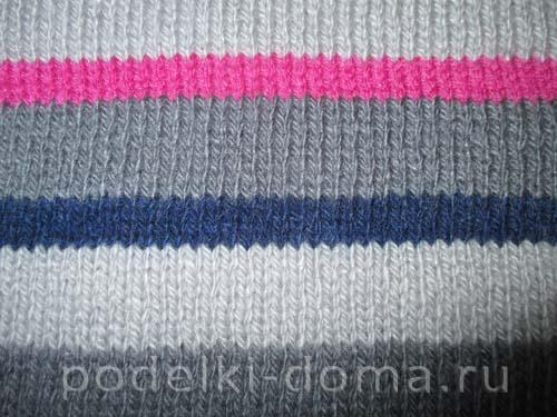 pulover dlya malchika11