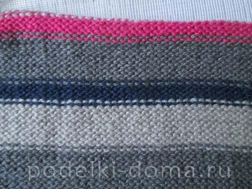 pulover dlya malchika12