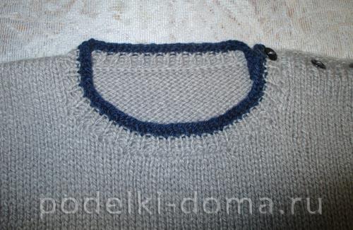 pulover dlya malchika15