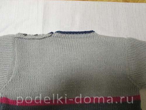 pulover dlya malchika18