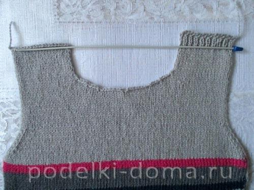 pulover dlya malchika8