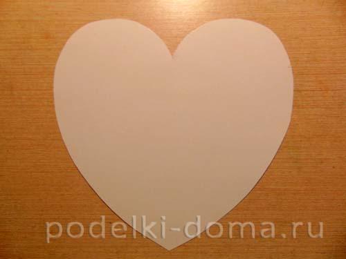 serdce valentinka kvilling1