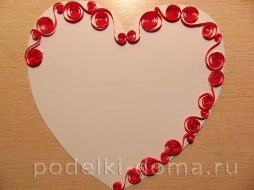 serdce valentinka kvilling4