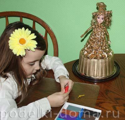 tort s kukloy10