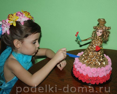 tort s kukloy13
