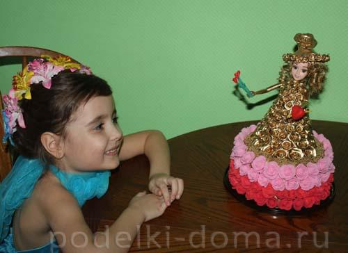 tort s kukloy14