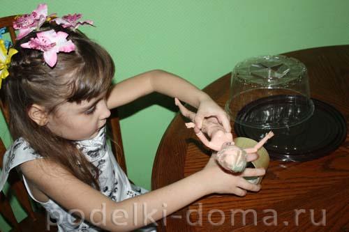 tort s kukloy3