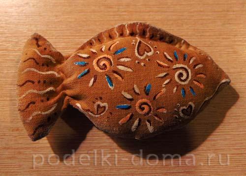 vlublennaya rybka kofeynaya13