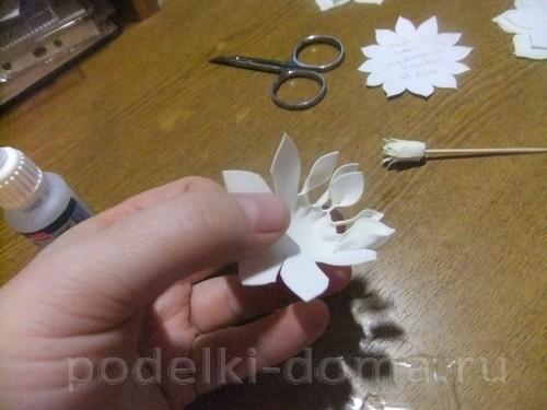 cvety iz foamirana21