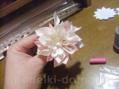 cvety iz foamirana31