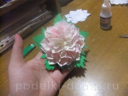 cvety iz foamirana40
