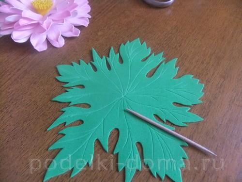cvety iz foamirana42