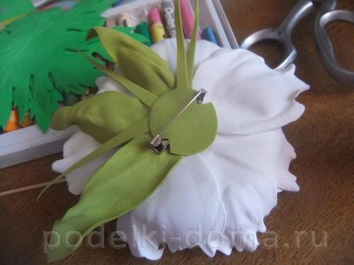 cvety iz foamirana43