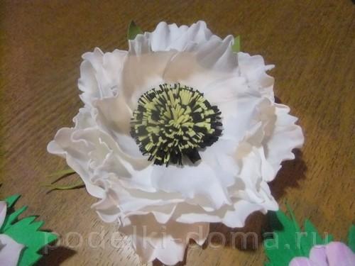 cvety iz foamirana49