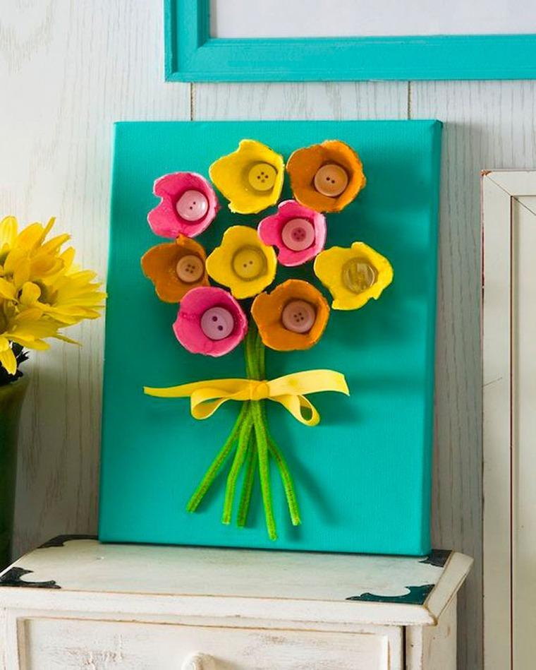 cvety iz lotkov5