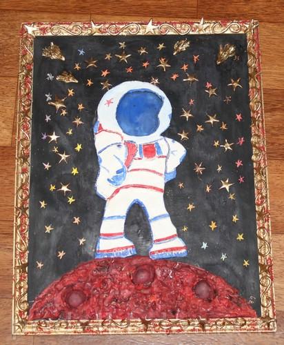 fotoramka kosmos17