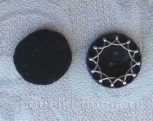 kolco iz pugovicy i molnii3
