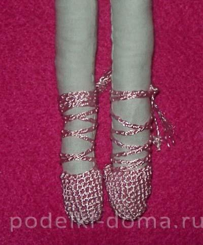kukla balerina10