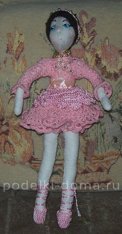 kukla balerina16