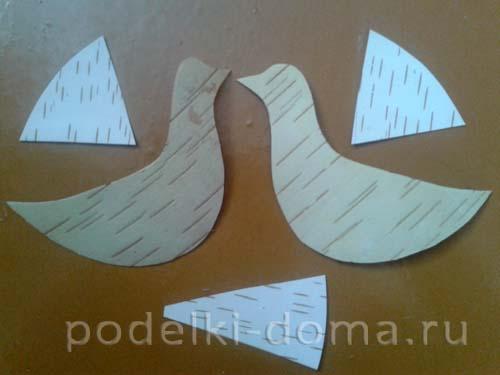 ptichka iz beresty1