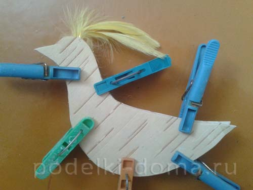 ptichka iz beresty3