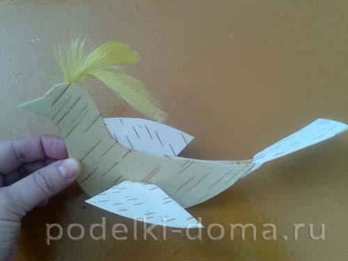 ptichka iz beresty5