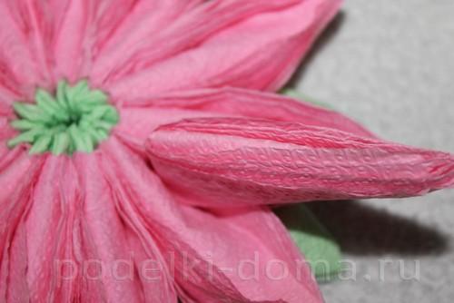 salfetki v vide lotosa29