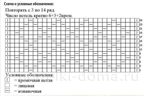 vyazany zhilet 2 goda21