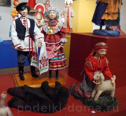vystavka kukol11