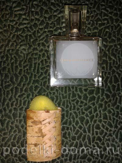 kulon-aromatnitca iz beresty6