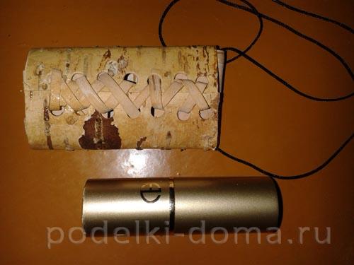 kulon-aromatnitca iz beresty8