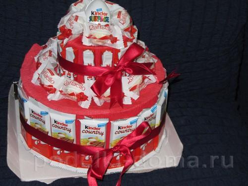 tort iz kinder01