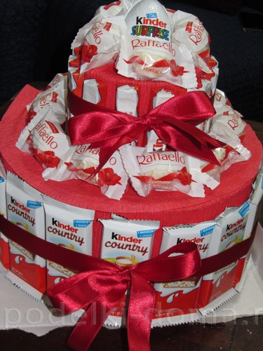 tort iz kinder10