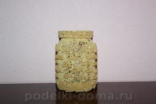 vaza iz banki 06