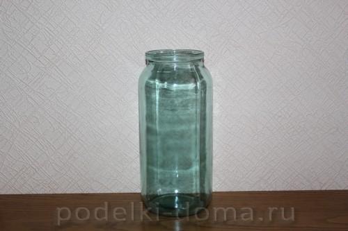 vaza iz banki02