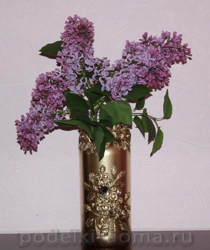 vaza iz banki17