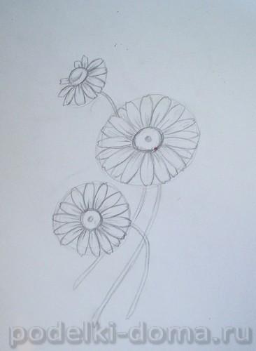 risuem cvety05