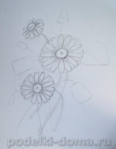 risuem cvety06