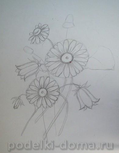 risuem cvety07