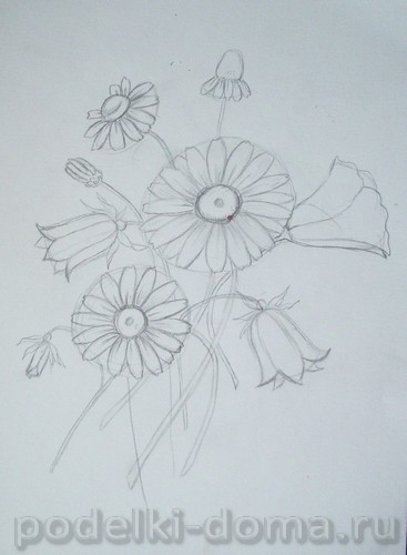 risuem cvety08