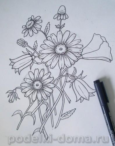 risuem cvety09